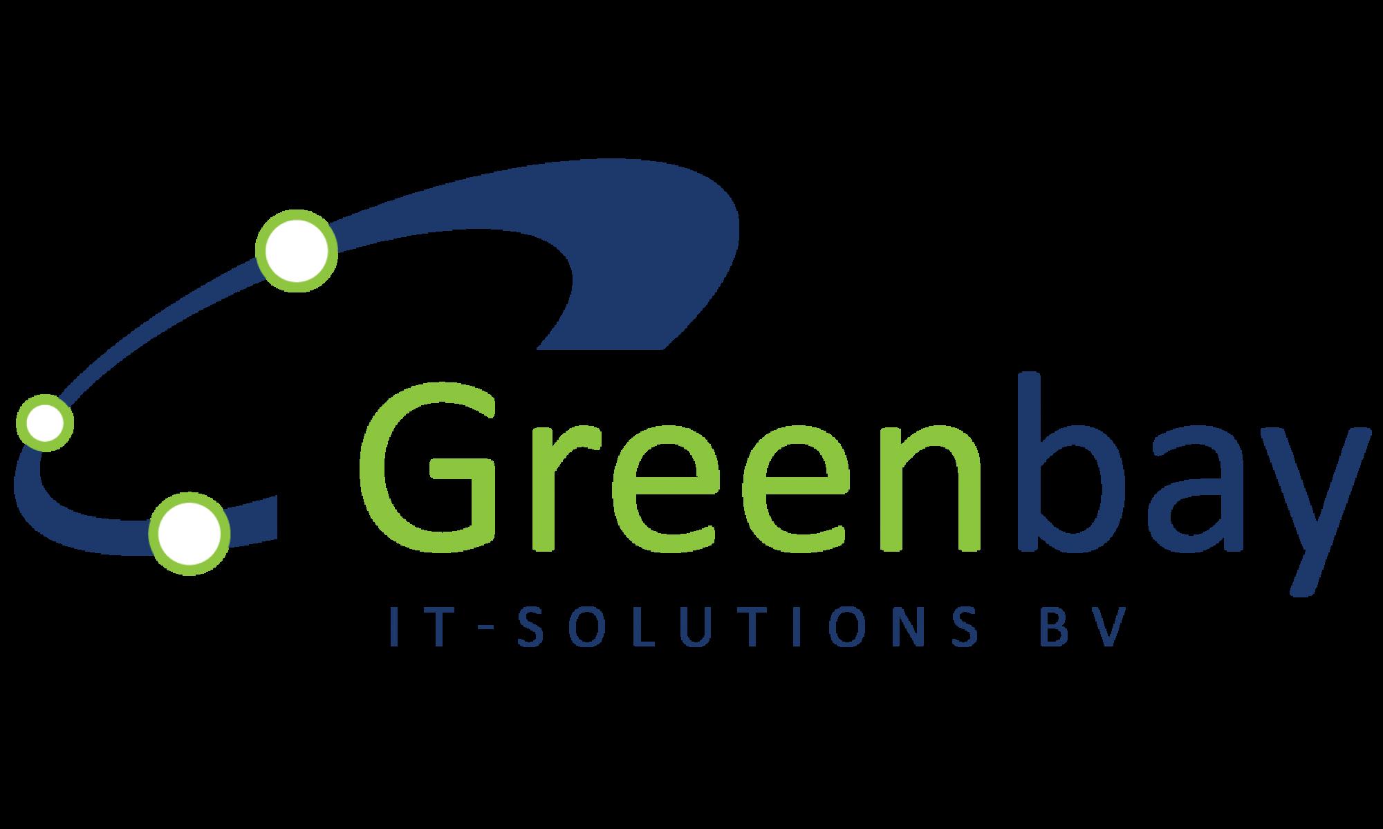 Greenbay ITSolutions B.V.